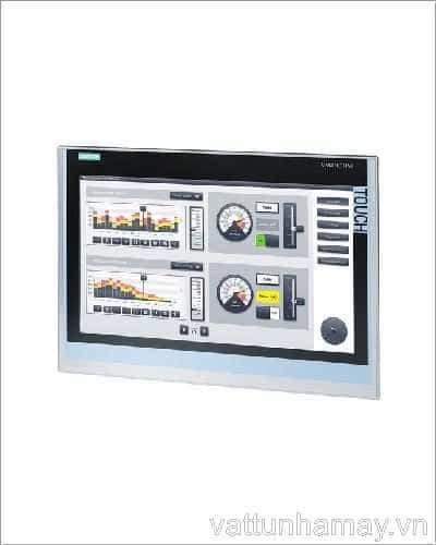 """Màn hình HMI TP1900 comfort 19""""-6AV2124-0UC02-0AX0"""