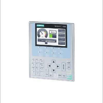 """Màn hìn HMI KP400 comfort 4""""-6AV2124-1DC01-0AX0"""