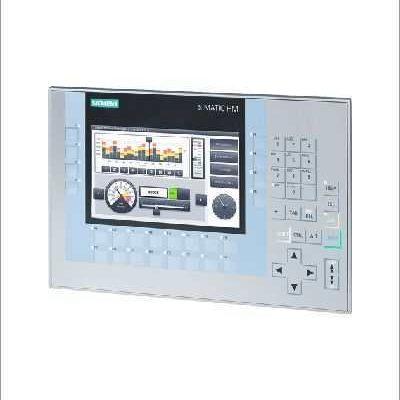 """Màn hìn HMI KP700 comfort 7""""-6AV2124-1GC01-0AX0"""