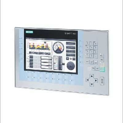 "Màn hìn HMI KP900 comfort 9""-6AV2124-1JC01-0AX0"