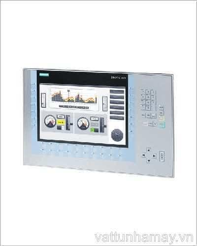 "Màn hìn HMI KP1200 comfort 12""-6AV2124-1MC01-0AX0"