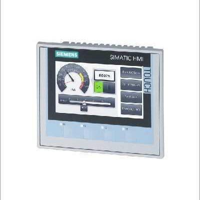 """Màn hình KTP400 comfort 4""""-6AV2124-2DC01-0AX0"""