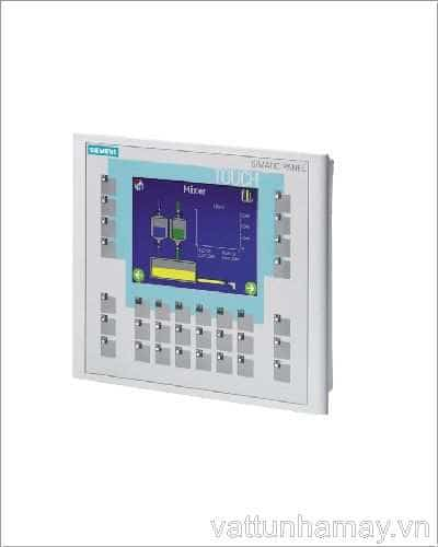 """Màn hình HMI OP177B 6"""" PN/DP-6AV6642-0DA01-1AX1"""