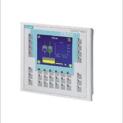 """Màn hình HMI OP177B 6"""" DP-6AV6642-0DC01-1AX1"""