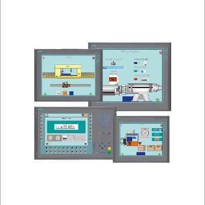 """Màn hình HMI MP377 15""""""""-6AV6644-0AB01-2AX0"""