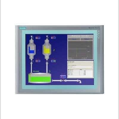 "Màn hình TP1500 Basic color PN 15""-6AV6647-0AG11-3AX0"