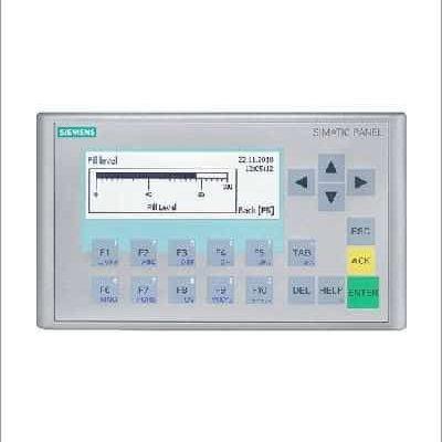 """Màn hình KP300 Basic 3""""-6AV6647-0AH11-3AX0"""