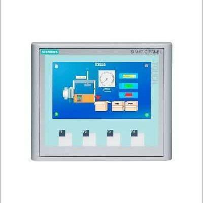 """Màn hình KTP400 Basic color PN 4""""-6AV6647-0AK11-3AX0"""