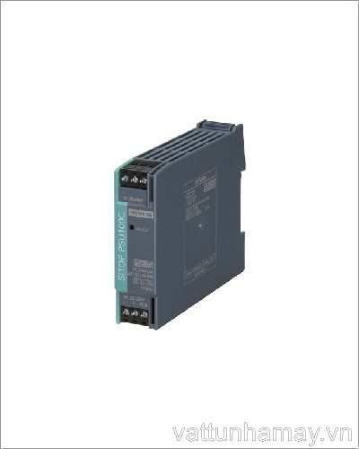 Bộ nguồn PSU100C 24V/0.6A-6EP1331-5BA00