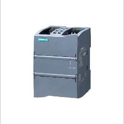 Bộ nguồn PM1207 2.5A-6EP1332-1SH71