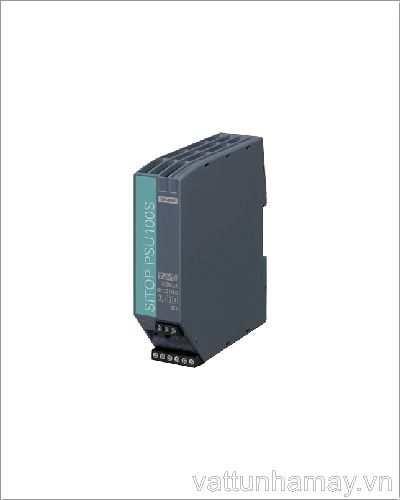 Bộ nguồn PSU100S 24V/2.5A-6EP1332-2BA20