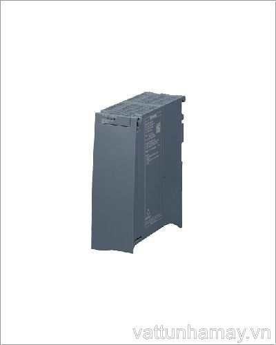 Bộ nguồn s7-1500 PM1507 24V/3A-6EP1332-4BA00