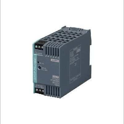 Bộ nguồn PSU100C 24V/2.5A-6EP1332-5BA00