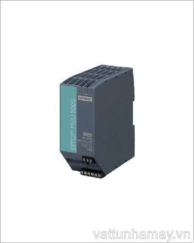 Bộ nguồn PSU100S 24V/2.5A-6EP1333-2BA20
