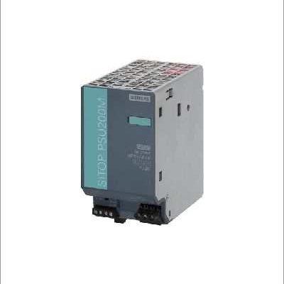 Bộ nguồn PSU200M 24V/5A-6EP1333-3BA10