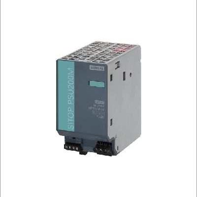 Bộ nguồn PSU200M 24V/5A-6EP1333-3BA10-8AC0