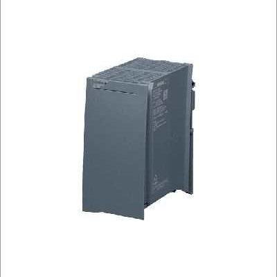 Bộ nguồn s7-1500 PM1507 24V/8A-6EP1333-4BA00