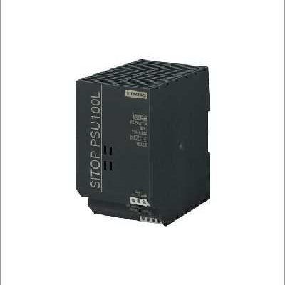 Bộ nguồn PSU100L 24V/100A-6EP1334-1LB00