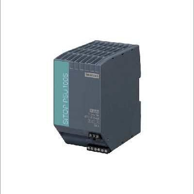 Bộ nguồn PSU100S 24V/10A-6EP1334-2BA20