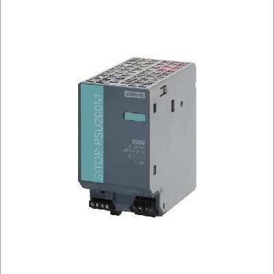 Bộ nguồn PSU200M 24V/10A-6EP1334-3BA10
