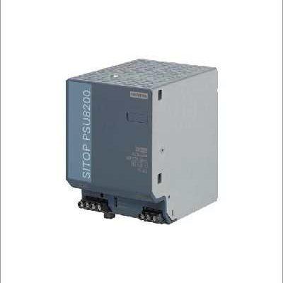 Bộ nguồn PSU8200 24V/20A-6EP1336-3BA10