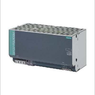 Bộ nguồn PSU100M 24V/40A-6EP1337-3BA00