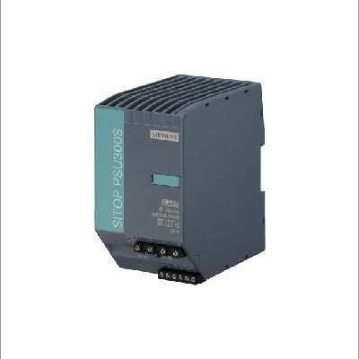 Bộ nguồn PSU300S 24V/10A-6EP1434-2BA20