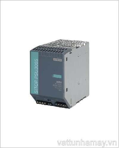 Bộ nguồn PSU300S 24V/20A-6EP1436-2BA10
