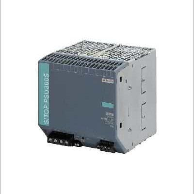 Bộ nguồn PSU300S 24V/40A-6EP1437-2BA20