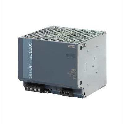 Bộ nguồn PSU8200 24V/40A-6EP1437-3BA10