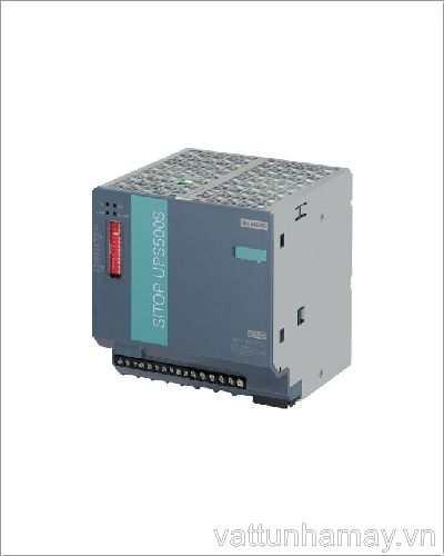 Bộ nguồn Sitop UPS500S-6EP1933-2EC41