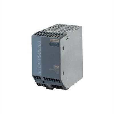 Bộ nguồn PSU8200 24V/20A-6EP3436-8SB00-0AY0