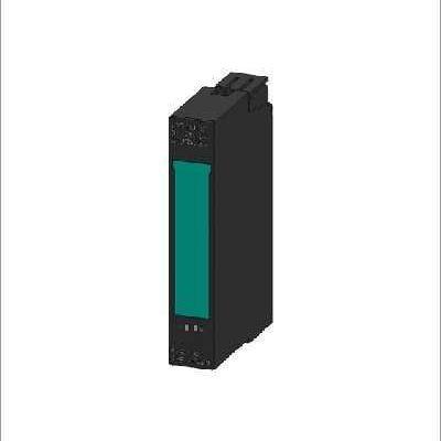 Mô đun ET200S-6ES7132-4HB12-0AB0