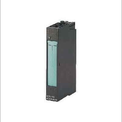 Mô đun ET200S-6ES7134-4GB01-0AB0