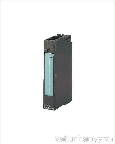 Mô đun ET200S-6ES7134-4GB11-0AB0