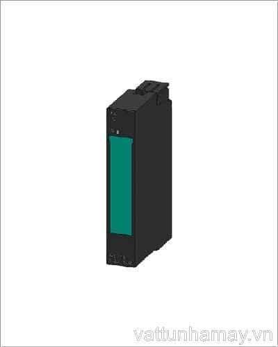 Mô đun ET200S-6ES7134-4JB01-0AB0