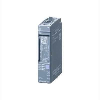 Mô đun ET200S-6ES7134-6FF00-0AA1
