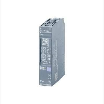 Mô đun ET200S-6ES7134-6GD00-0BA1