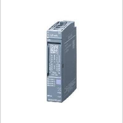 Mô đun ET200S-6ES7134-6GF00-0AA1