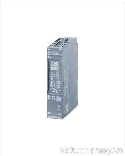 Mô đun ET200S-6ES7134-6HD00-0BA1