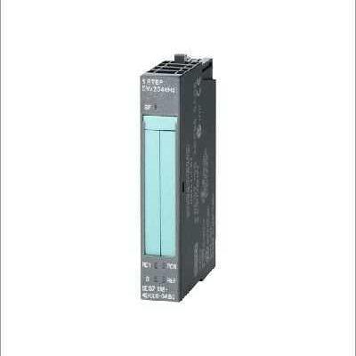 Mô đun nguồn ET200S-6ES7138-4DC01-0AB0