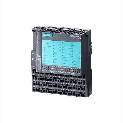 Mô đun ET200S-6ES7151-1CA00-1BL0