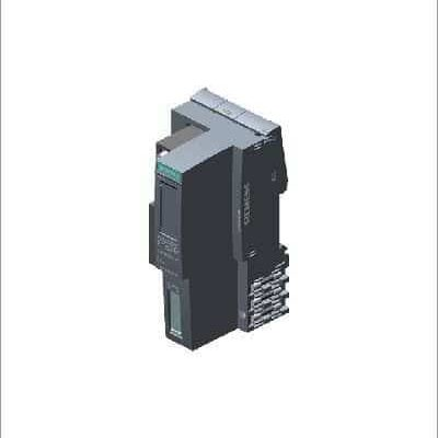 Mô đun ET200SP-6ES7155-6BA00-0CN0