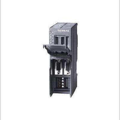 Mô đun DP/DP-6ES7158-0AD01-0XA0