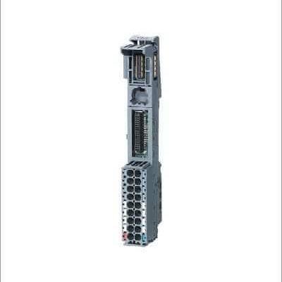 Đế cắm ET200SP-6ES7193-6BP00-0BA0