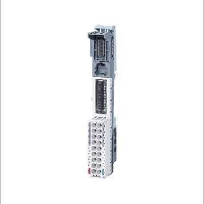 Đế cắm ET200SP-6ES7193-6BP00-0DA0