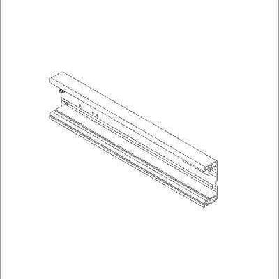 Thanh rail ET200M-6ES7195-1GF30-0XA0