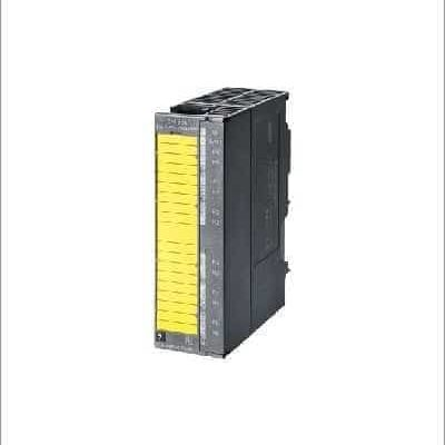 Mô đun 3SSI-6ES7338-4BC01-0AB0
