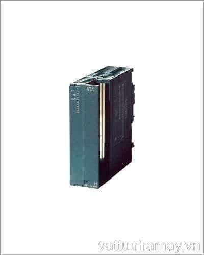Mô đun truyền thông CP340-6ES7340-1AH02-0AE0
