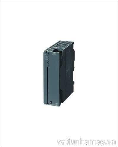 Mô đun truyền thông CP341-6ES7341-1AH02-0AE0